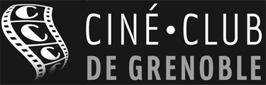 Ciné Club de Grenoble