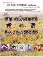 Le 14/11/2018 LES GLANEURS ET LA GLANEUSE