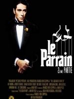 Le 08/01/2020 Le Parrain II