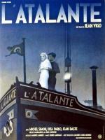 Le 10/05/2017 L'Atalante