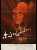 Le 28/09/2016: Apocalypse now