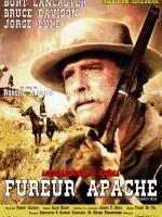 Le 30/11/2016: Fureur Apache