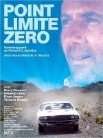 Le 06/10/2021 Point limit zéro