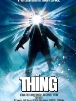 Le 7/03/2018 The Thing