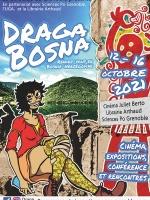Le 12/10/2021 BIENVENUE EN BOSNIE-HERZÉGOVINE !
