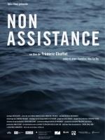Le 21/11/2017 Non Assistance