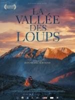 Le 05/06/2018 La vallée des loups
