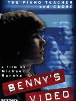 Le 15/02/2017 Benny's Video