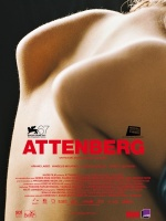 14/11/2017 Attenberg